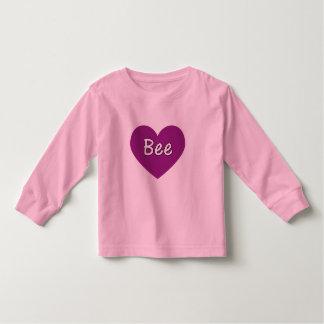 Bee Shirts