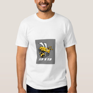 Bee Sting Tee Shirt