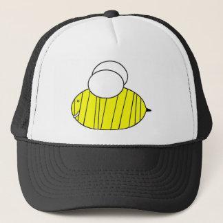Bee! Trucker Hat