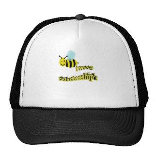 bee tween relationships cap