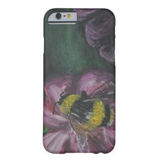 Bee-utiful iPhone 6 case