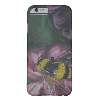 Bee-utiful iPhone 6 case Barely There iPhone 6 Case