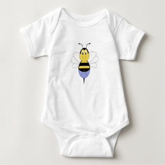 BeeBee Bumble Bee Shirt