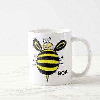 beebop Mug
