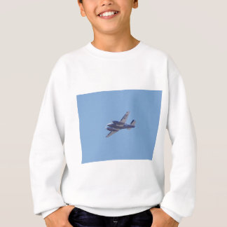 Beech B90 King Air Sweatshirt