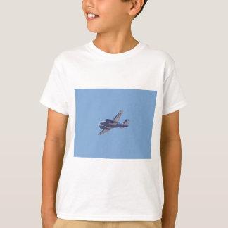 Beech B90 King Air T-Shirt