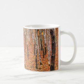 Beech Grove cool Coffee Mugs