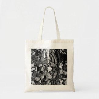 Beech Tree Tote Bag