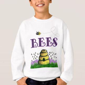 BEEEEEs Sweatshirt