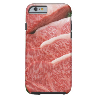 Beef 2 tough iPhone 6 case