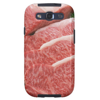 Beef 2 galaxy s3 cases