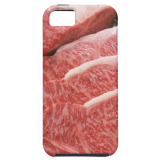Beef 2 case for the iPhone 5