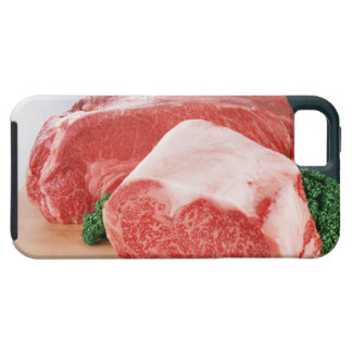 Beef 3 tough iPhone 5 case