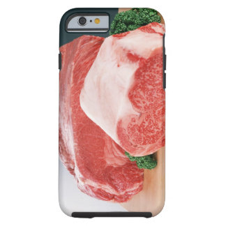 Beef 3 tough iPhone 6 case