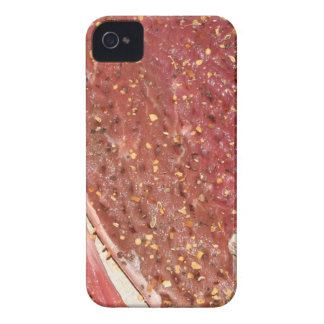 Beef iPhone 4 Case-Mate Cases