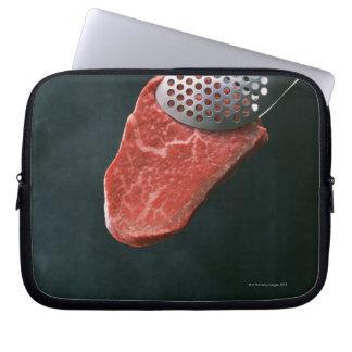 Beef Computer Sleeves