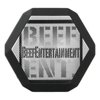 Beef Ent. - Beef Ent. Bluetooth Boombox