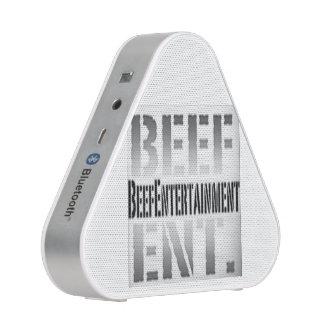 Beef Ent. - Super Speaker Bluetooth Digital