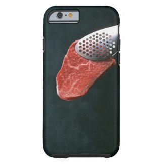 Beef iPhone 6 Case