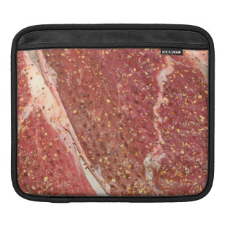 Beef Sleeve For iPads