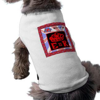 Beefeater Pet T-shirt