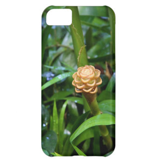 Beehive Ginger Case-Mate iPhone 5 Barely There iPhone 5C Case