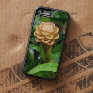Beehive Ginger iPhone 6 Case Tough Xtreme iPhone 6 Case