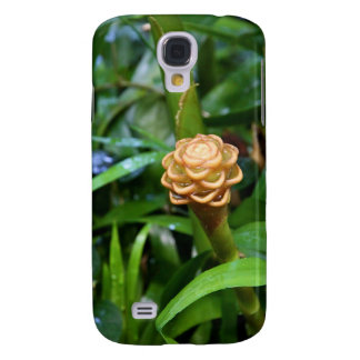 Beehive Ginger Samsung Galaxy S4 Case