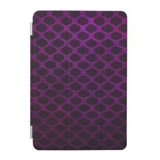 Beehive The Fence iPad Mini Cover