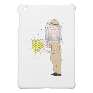 Beekeeper Cover For The iPad Mini