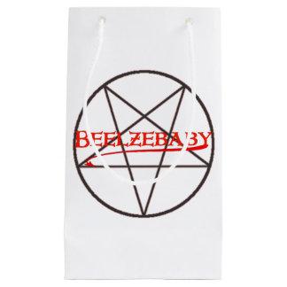 Beelzebaby Gift Bag