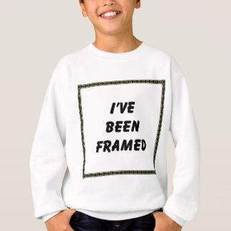 BeenFramed Sweatshirt