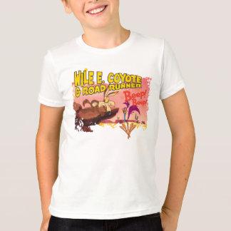 Beep Beep T-Shirt
