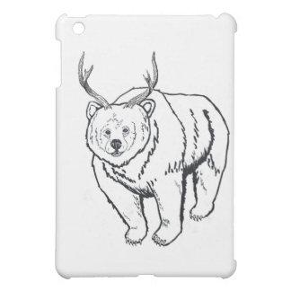 BEER1 iPad MINI CASES