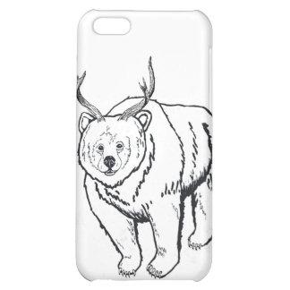 BEER1 iPhone 5C CASES