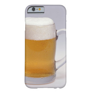Beer 3 barely there iPhone 6 case