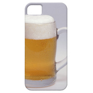 Beer 3 iPhone 5 covers