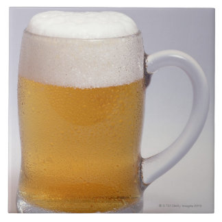 Beer 3 tile