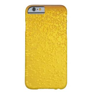 Beer 4 barely there iPhone 6 case