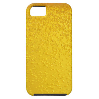 Beer 4 tough iPhone 5 case