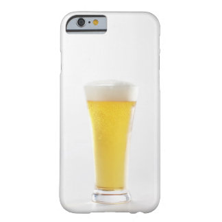 Beer 5 barely there iPhone 6 case