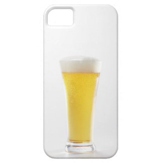 Beer 5 iPhone 5 case