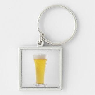 Beer 5 key ring