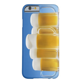 Beer 6 barely there iPhone 6 case