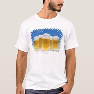 Beer 6 T-Shirt