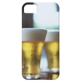 Beer 7 iPhone 5 cover
