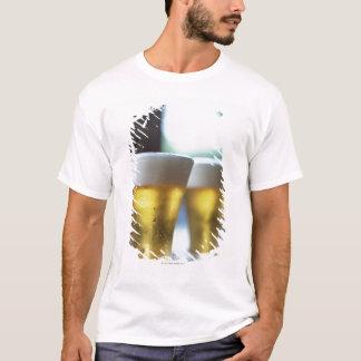 Beer 7 T-Shirt