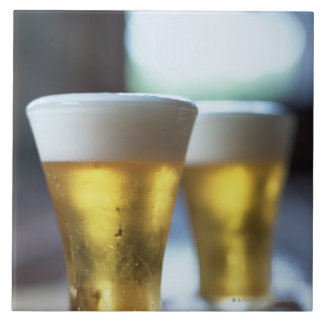 Beer 7 tile