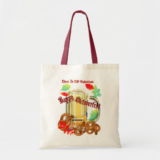 Beer and Pretzels-There is NO substitute. Bags