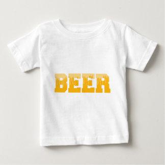 BEER BABY T-Shirt